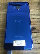 HTC U11 Life - 32GB - Sapphire Blue (Unlocked) Smartphone in good condition