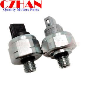 RE0F10D JF016E JF017E CVT8 transmission oil pressure sensor for Nisssan/SUZUKI