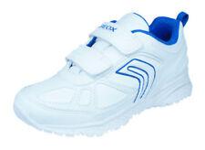 Abbigliamento e accessori bianchi marca Geox per bambini dai 2 ai 16 anni