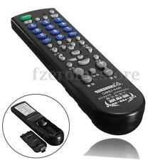 Mando A Distancia Universal Para Tele Televisión Tv Remote Control Controller 8m