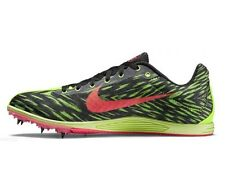 Nike Zoom Rival D 7 Vii Mens Track Shoe- Style 616310-306 Size 13