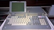 AMSTRAD PPC640 COMPUTER PORTATILE VINTAGE DEL 1987