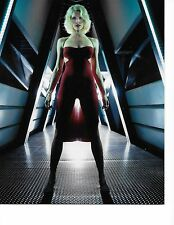 Tricia Helfer (Battlestar Galactica) 8x10 Photo