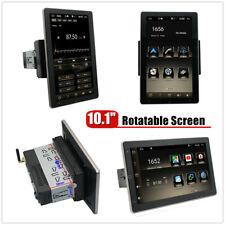 "10.1"" Bluetooth Car Stereo Head Unit Car Radio Touch Screen Navigation Dash Kit"