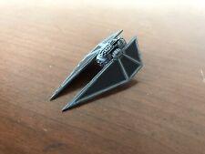 Tie Striker Miniature Imperial X-Wing Miniatures Game 2.0 Ready! Star Wars