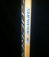 Bauer Supreme One75 Senior 87 Flex RH Hockey Stick P92