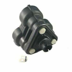Genuine Karcher Pressure Washer K3 K4 Cylinder Head Spare Pump Set 9.002-552.0