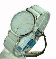 Roamer Swiss Made Herren Uhr C- Line Keramik  657833 40 25 60 Neu