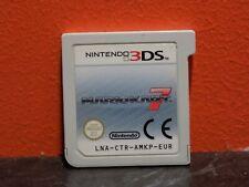 Mario Kart 7 Cartridge Only Nintendo 3DS PAL QQ048