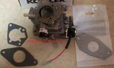 New Kohler OEM Carburetor 2485343 2485343-S