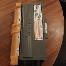 Brother Toner TN-3380 Original