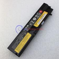 01AV418 Laptop Battery for Lenovo ThinkPad E570 E570C E575 01AV415 SB10K97575