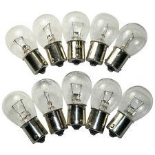 #1156 Standard Bulbs Back Up Lights (10 PACK) #30
