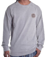 Vans Men's Encinitas Crewneck Sweatshirt