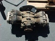 New listing Vintage Volkswagon 36 Hp 4 Cylinder Aircraft Engine Ultralight?
