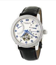 Stuhrling Symphony Automatic Men's Watch Model 213.33152