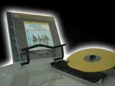 BEACH BOYS ORIGINAL MFSL 24 KARAT GOLD SURFER GIRL/SURFIN USA JAPAN PRESSED CD