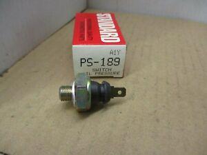 Standard PS189 Oil Pressure Sender