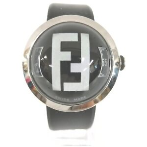 Fendi Watch  8010G Boothra operates normally 710951