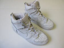 Women's NIKE 'Dunk High 07' Sz 5.5 US Casual Shoes VGCon | 3+ Extra 10% Off