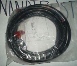 Proform 765CD wire harness (treadmill)