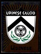 Panini Calciatori 2002-2003 - Udinese Scudetto No. 426