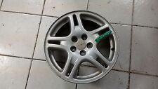 OEM Used Subaru Impreza 16x6.5 Alloy Wheel Set E10141601