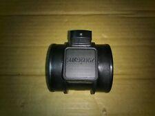 Mass Air Flow Meter Sensor Fits Vauxhall Opel 1.6 1.8 2.0 Petrol  mafs010