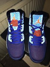Nike Air Jordan Spike forty. Brand New Size: Uk8