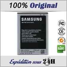 ★★Batterie Haute Qualité★★ Samsung Galaxy Nexus i9250 - EB-L1F2HVU