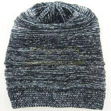 4d15762da Women's Beret Hats for sale | eBay