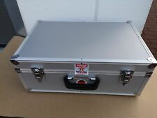 Audio System FW HX165 Phase HighEnd-Lautsprechersystem für´s Auto