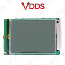 LAUNCH X431 100% GENUINE LCD SCREEN