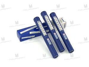 3 x BERNER Pen Light LED 7+1 Inspektionslampe Taschenlampe Werkstatt