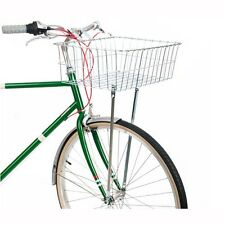 WALD 1392 Bicycle Basket (Brand New)
