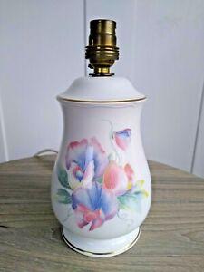 Aynsley Little Sweetheart Table Lamp
