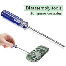 Tri-wing Y Screwdriver Open Tool For Nintendo Wii Gamecube Gameboy Advance Tool