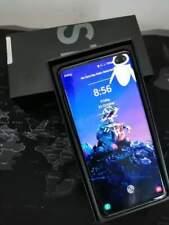 Samsung Galaxy S10+ 512GB Rom - 8GB Ram - Prism White Color Unlocked