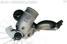Turbolader Volvo C30 70 S40 80 V50 70 Ford Focus 2.5l T 5 147/170kw 53049700033