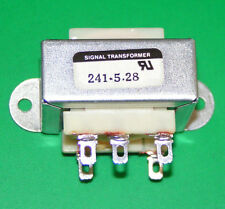 Signal 241-5-28 Transformer 12VA Chassis Mount