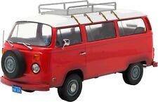 Greenlight 1:18 1973 Volkswagen Type 2 Field of Dreams Artisan Collections
