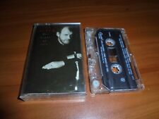 One Night Of Sin By Joe Cocker (Cassette 1989 Capitol) Used