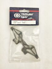 Thunder Tiger PD0953 Rear Shock Tower TS4N