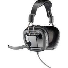 Plantronics GameCom 388 3.5mm Gaming Headset PC