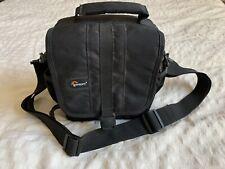 Lowepro Adventura 140 Camera Bag Shoulder Bag