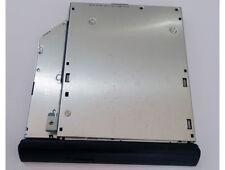 graveur lecteur dvd occasion pour SONY PCG-91111M