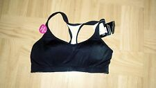 BALI BY CHAMPION SPORT BRA SIZE 34B NEW