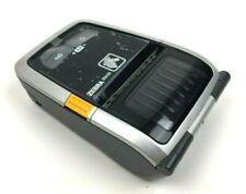 Zebra ZQ110 Mobile Bluetooth / Wireless Portable Thermal Printer