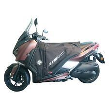 TUCANO Urbano R190PRO Scooter legcover YAMAHA T-Max 530 desde 2017