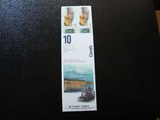 CANADA - timbre - yvert et tellier carnet n° C1359 n** (Z1) stamp